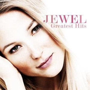 Image of   Jewel - Greatest Hits - CD