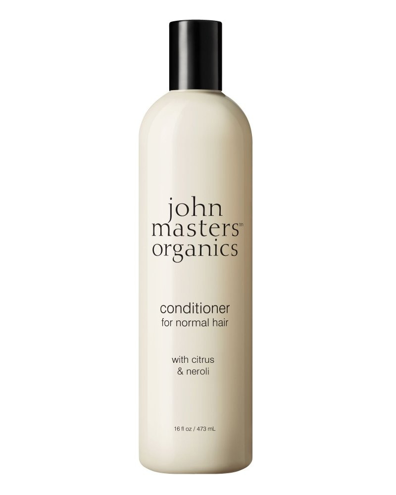 John Masters Organics Citrus And Neroli Detangler - 473 Ml.
