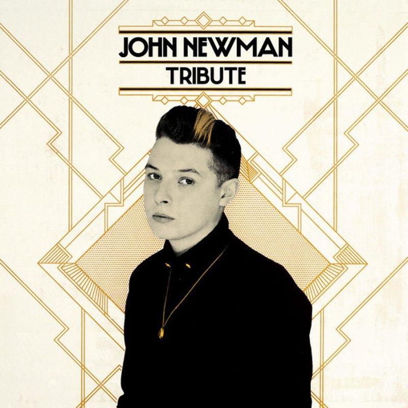 John Newman - John Newman Tribute - Vinyl / LP