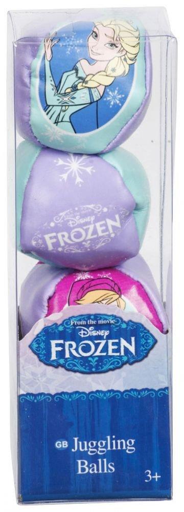 Elsa, Anna, elsa og anna, anna og elsa, jonglør bolde, frost disney, frozen, jonglør