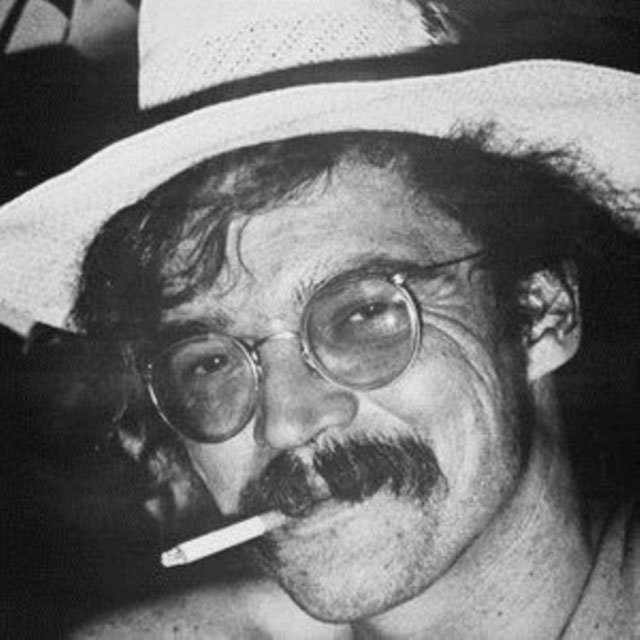 Image of   Terry Allen - Juarez - Reissue - CD