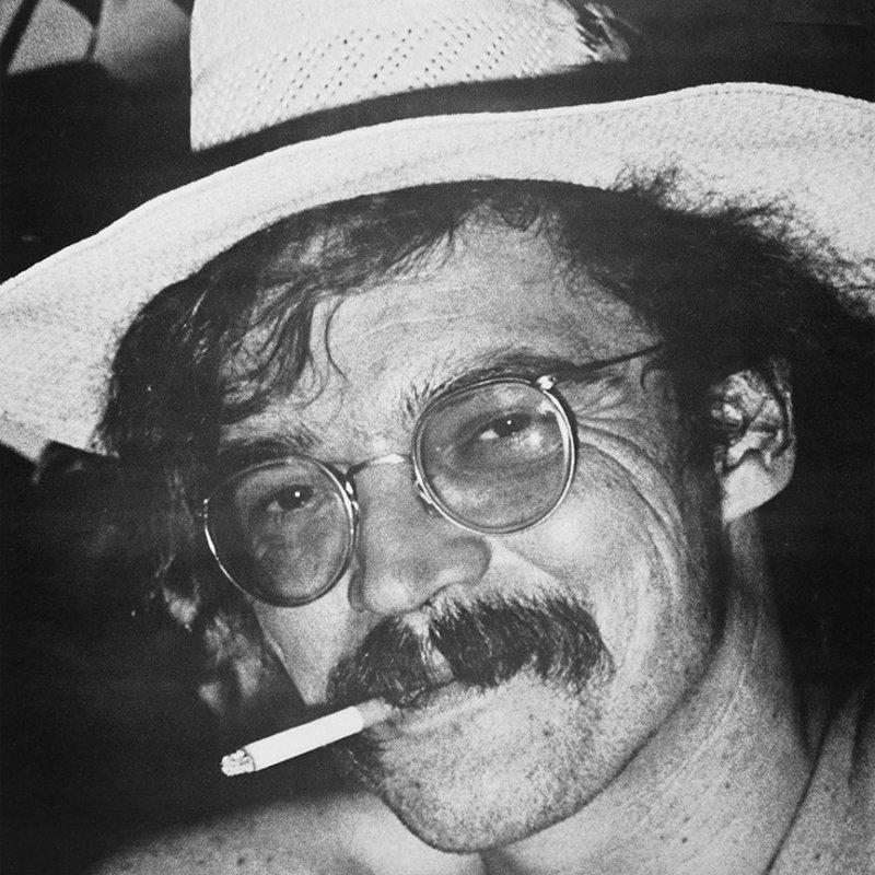 Image of   Allen Terry - Juarez (reissue) - Vinyl / LP
