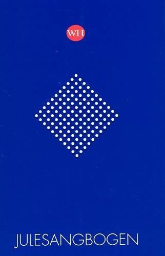 Julesangbogen - Spiral - Diverse - Bog