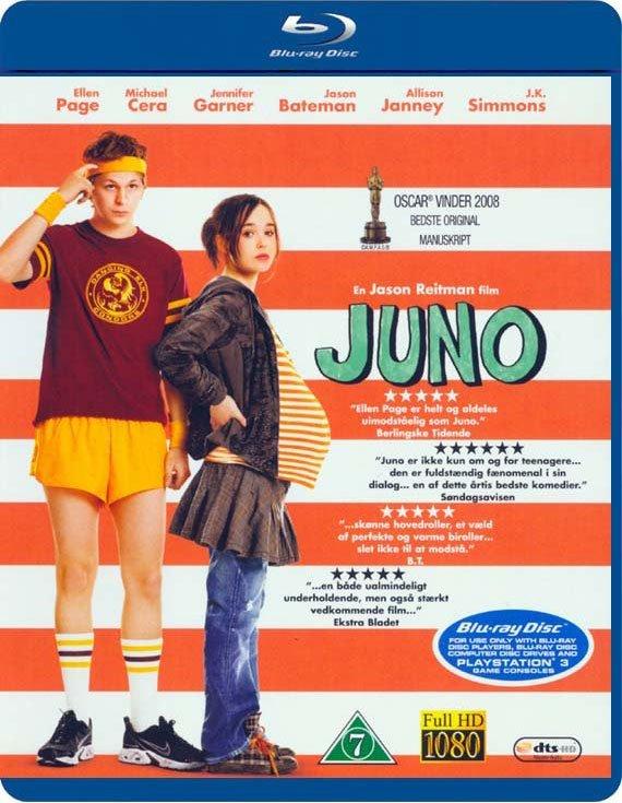 Sort Mos Mohs Juno bluse dbc14b4ff674