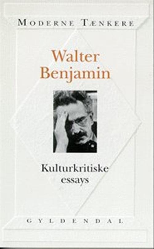 walter benjamin the storyteller essay Walter benjamin's importance as a philosopher and critical theorist can be gauged by the diversity of his intellectual influence and the continuing productivity of his thought.