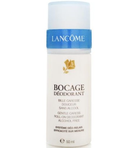 Image of   Lancome Roll On Deodorant Bocage - 50 Ml.