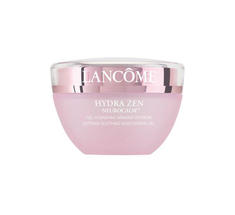 Image of   Lancôme Hydra Zen Neurocalm Gel Creme - Til Normal Hud - 50 Ml.