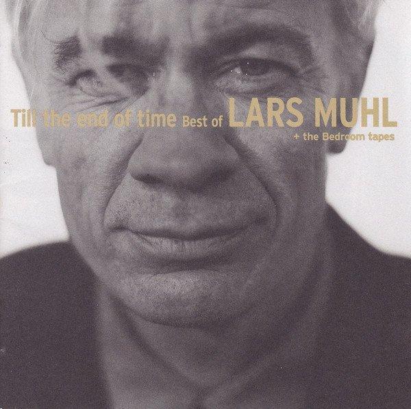 Image of   Lars Muhl - Best Of - CD