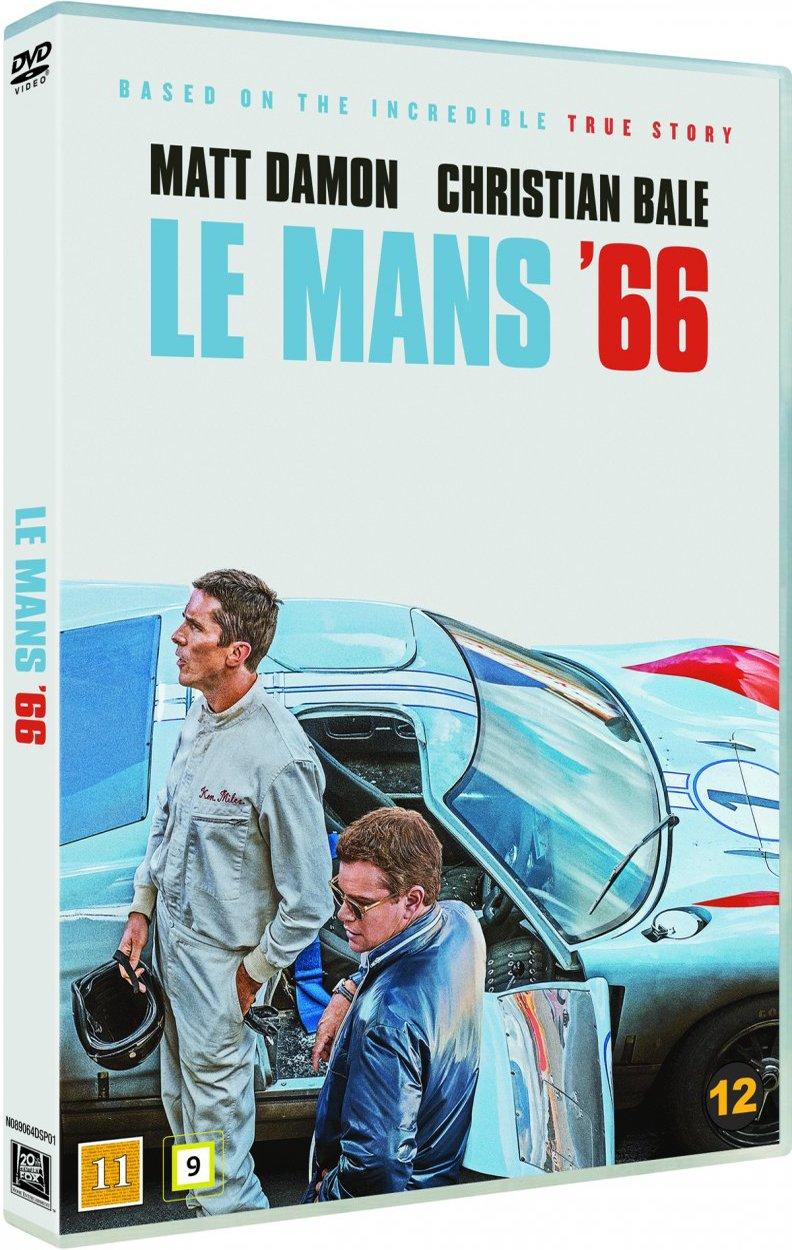 Lemans66