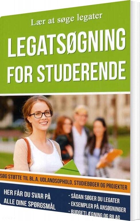 billige bøger til studerende