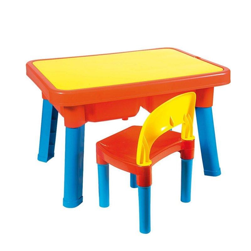 Børnemøbler, Møbler Børn