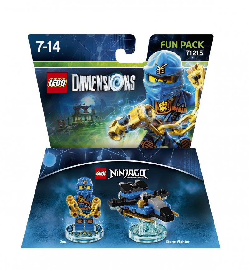lego 71215, lego dimensioner, lego dimensions ninja, ninja lego dimensions, lego ninjargo, lego dimensions fun packs