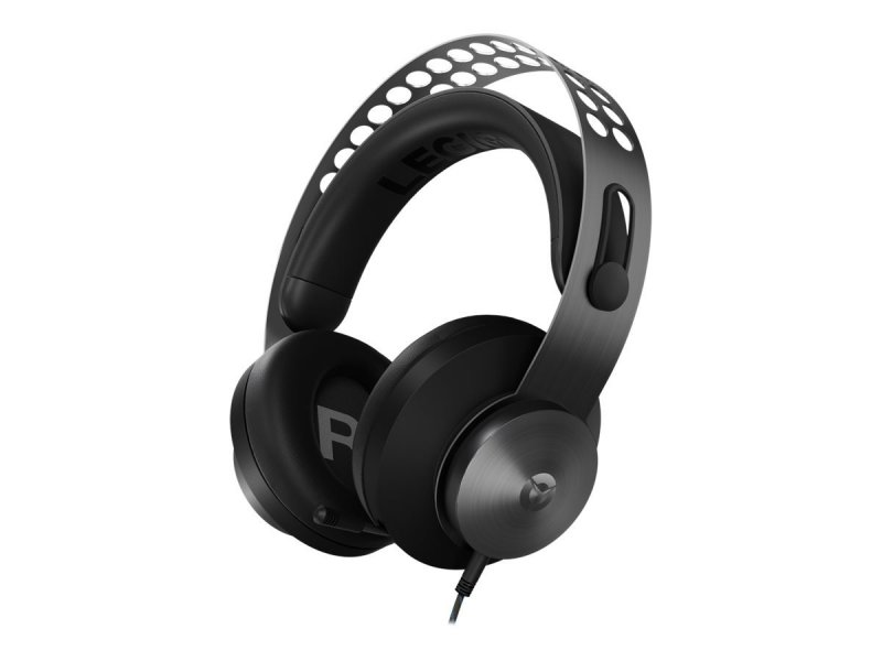 Image of   Lenovo Legion H500 Pro - 7.1 Surround Gaming Headset
