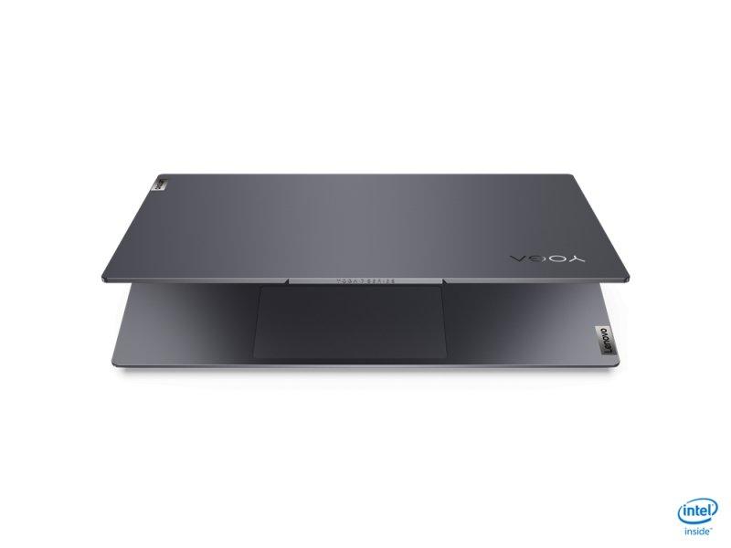 Billede af Lenovo - Yoga Slim 7 Pro 14ihu5 Core I7 1tb