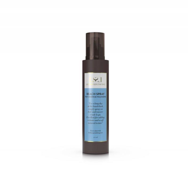 Image of   Lernberger Stafsing - Beach Spray Volume Textur 200 Ml