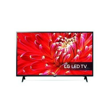 "Image of   Lg 32"" Smart Tv 32lm630bpla - Hd-ready Hdr Led Wifi"