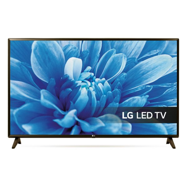 "Image of   Lg 32"" Tv 32lm550pla - Hd-ready Led"