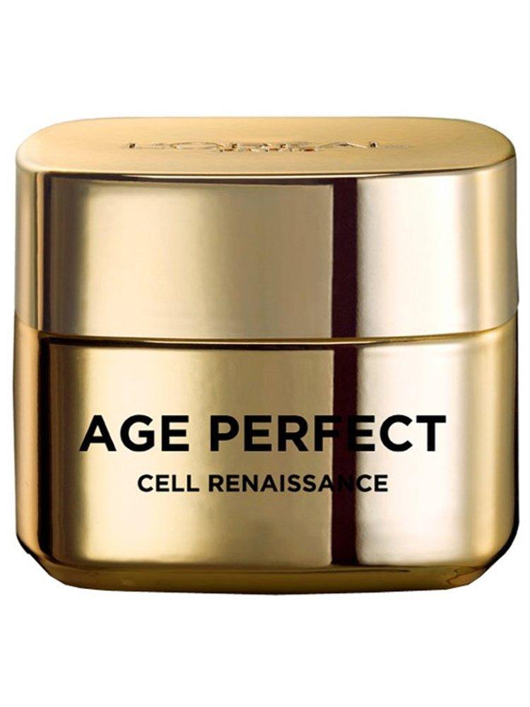 Loréal Age Perfect Cell Renaissance - 50 Ml.