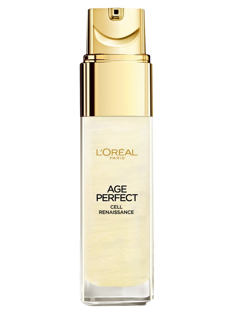 Image of   Loreal Age Perfect Cell Renaissance Serum - 30 Ml
