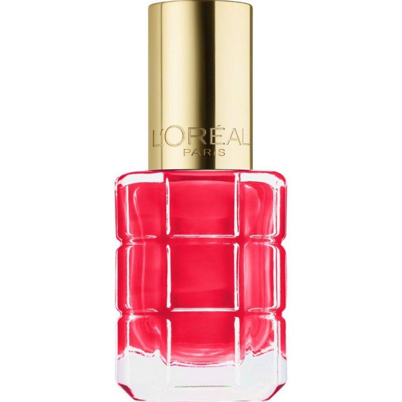 Image of   Loréal Color Riche Nail Polish - 227 Je Taime