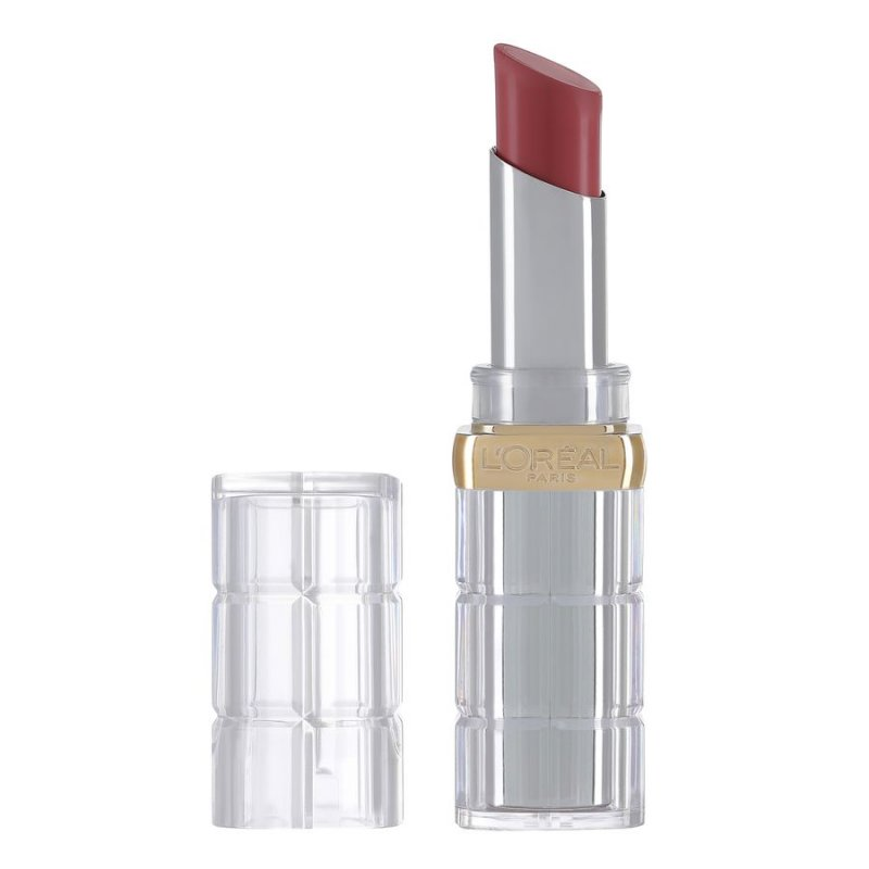 Image of   Loréal Color Riche Shine Lipstick - Only In Paris