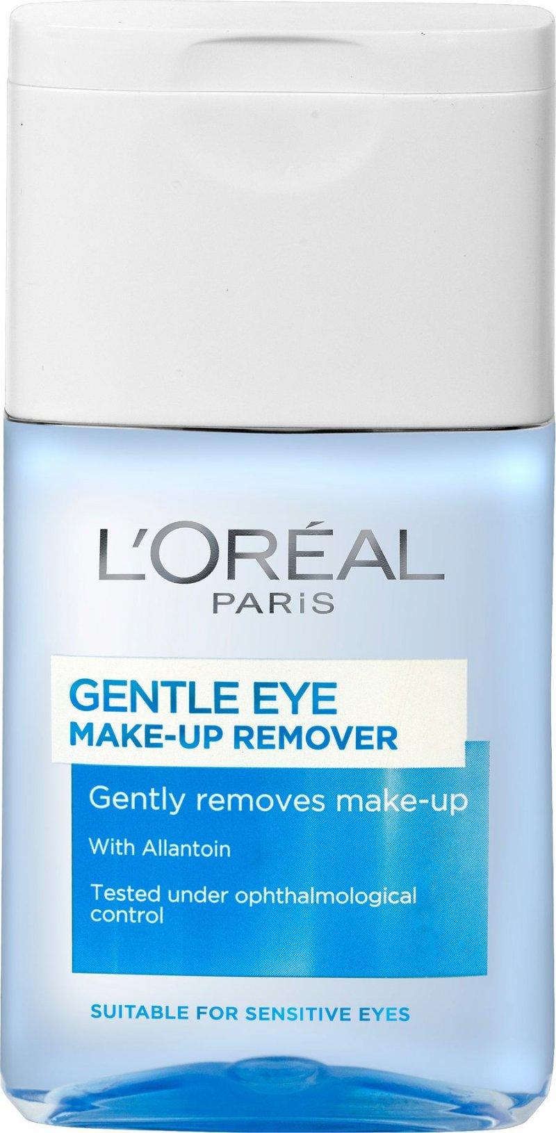 Image of   Loreal - Makeup Fjerner / øjenmakeupfjerner