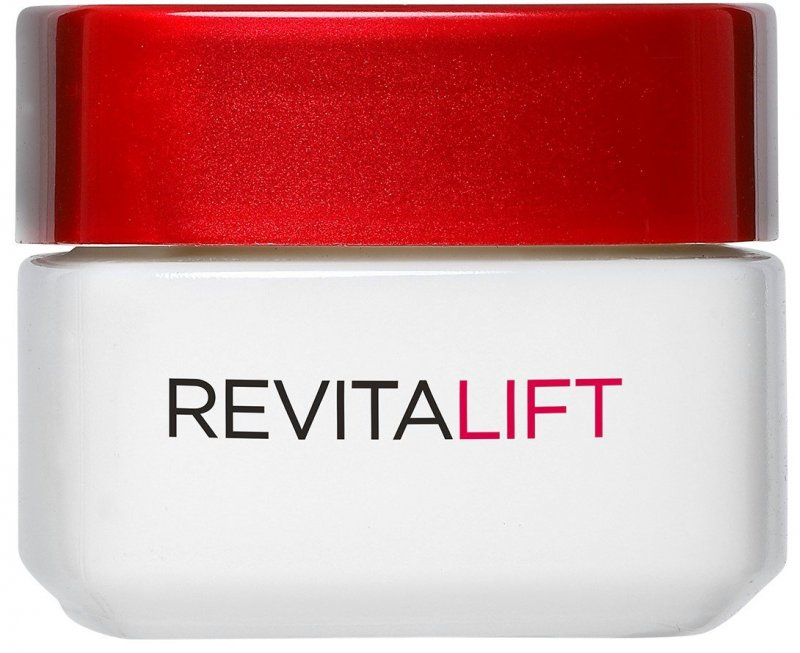 Loreal Revitalift Eye Contour Cream - 15 Ml.