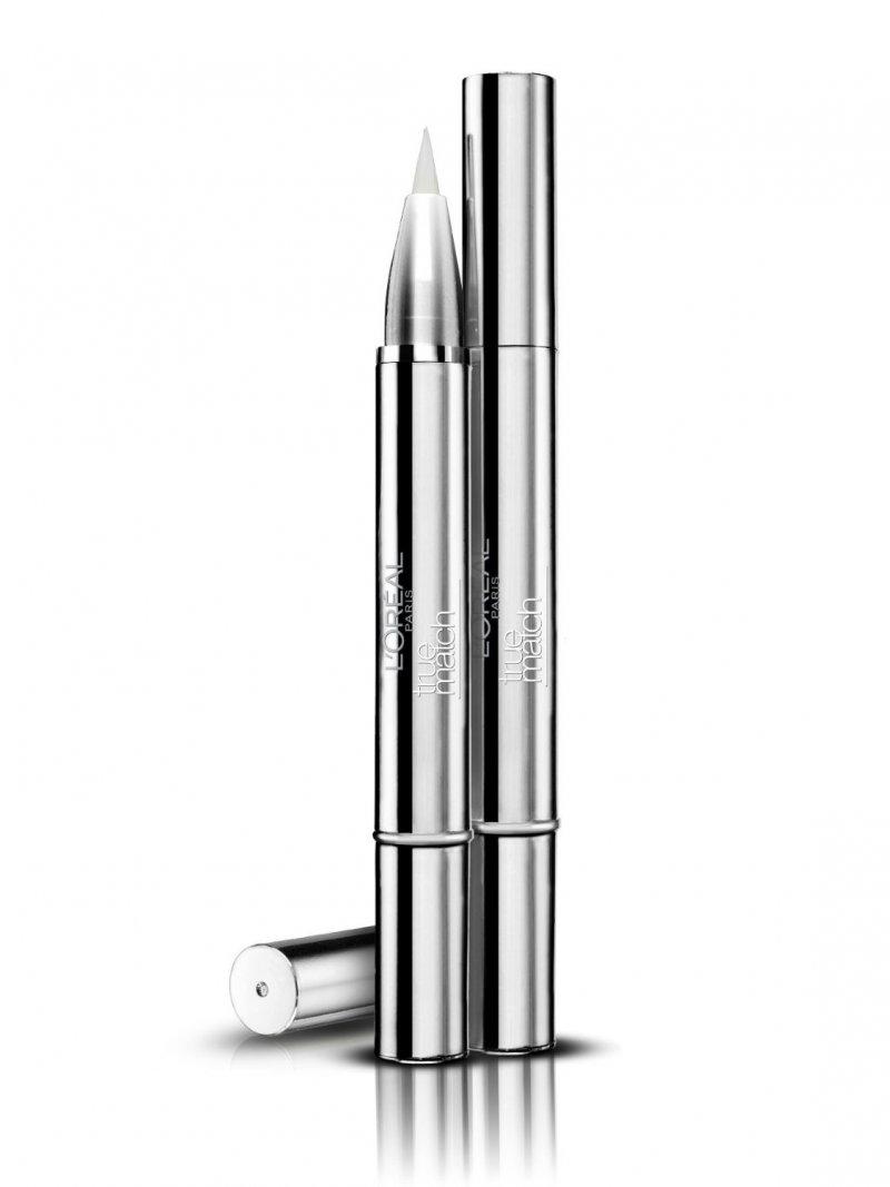 Image of   Loreal Concealer / Dækstift - True Match - Ivory Beige