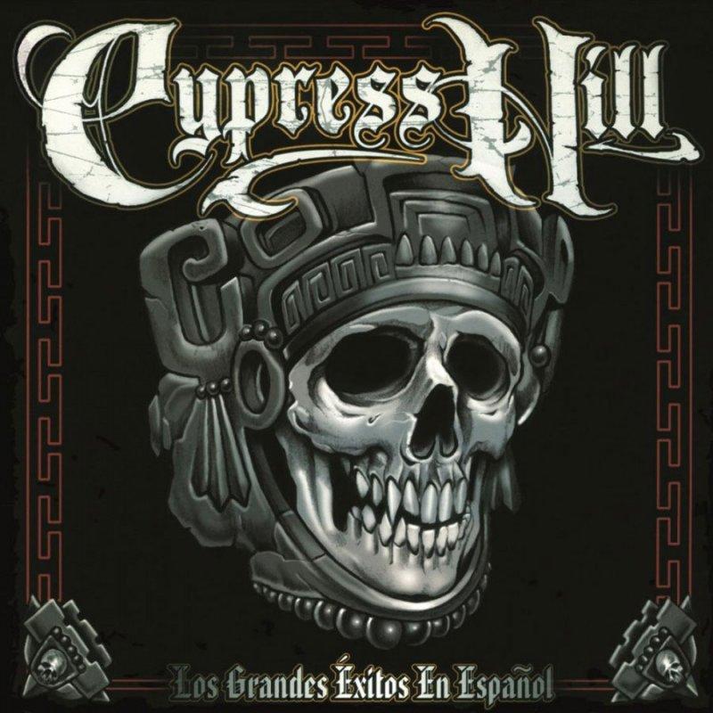 Cypress Hill - Los Grandes Exitos En Español - Vinyl / LP