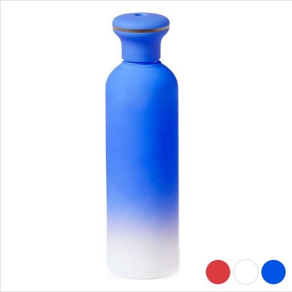 Image of   Luftfugter - 0,25l - Blå