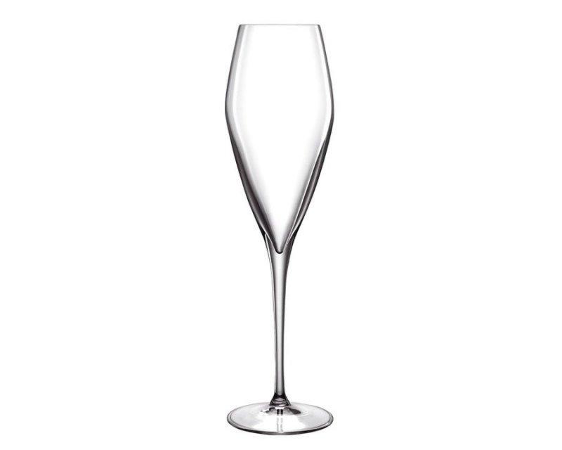 Image of   Luigi Bormioli - Lb Atelier Rødvinsglas Pinot Noir Rioja - 61 Cl. 2-pak