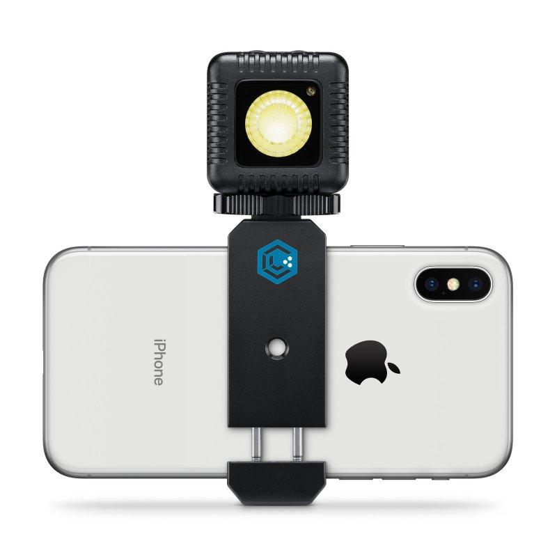 Image of   Lume Cube Creative Lighting Sæt