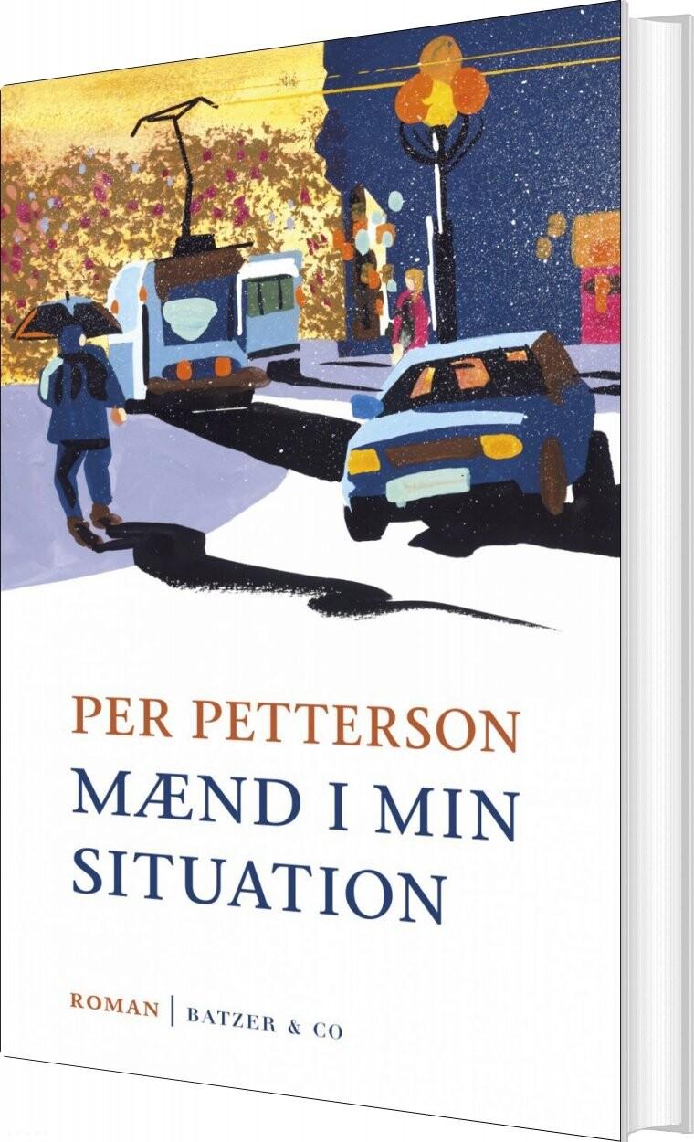 107ffe05de7 Telefonen ringer tidligt om morgenen i Arvid Jansens lejlighed på Bjølsen.  Det er Turid, hun er ude af sig selv og har brug for hjælp, ...