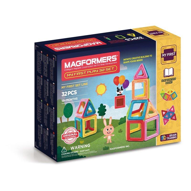 konstruktionslegetøj, geometriske figurer, finmotorik, geometrisk figur, byggelegetøj, geometriske former, motorik legetøj