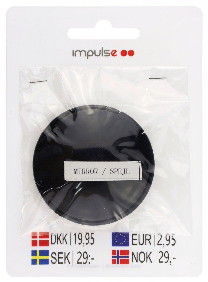 Image of   Lille Makeup Spejl