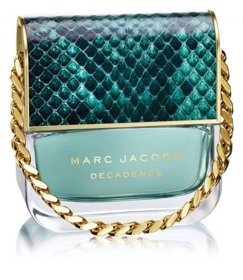 Marc Jacobs Eau De Parfum - Divine Decadence - 30 Ml.
