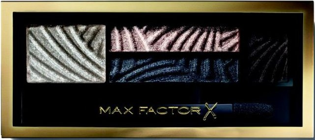 Max Factor øjenskygge - Smoke Eye Drama - Lavish Onyx