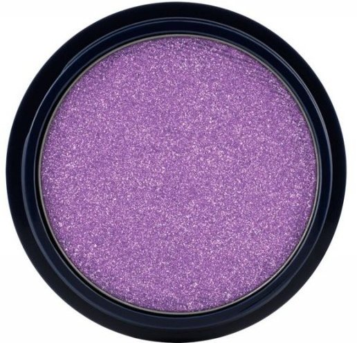 Max Factor øjenskygge - Wild Shadow Pot - Vicious Purple