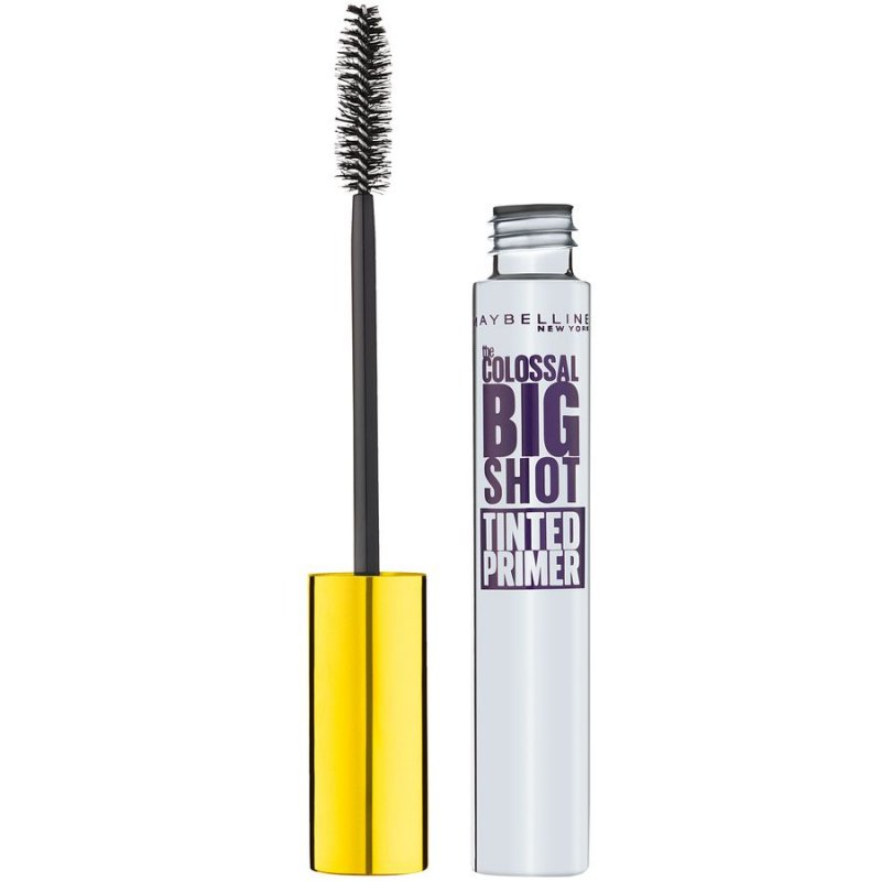 Maybelline Colossal Big Shot Primer