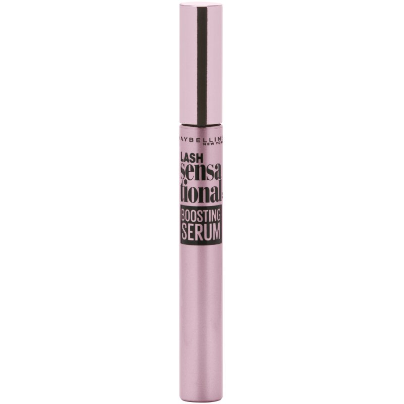 Maybelline - Lash Sensational Serum