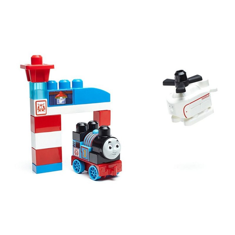 DXH55, Thomas and Friends, thomas og vennerne, thomas og venner, thomas and friends
