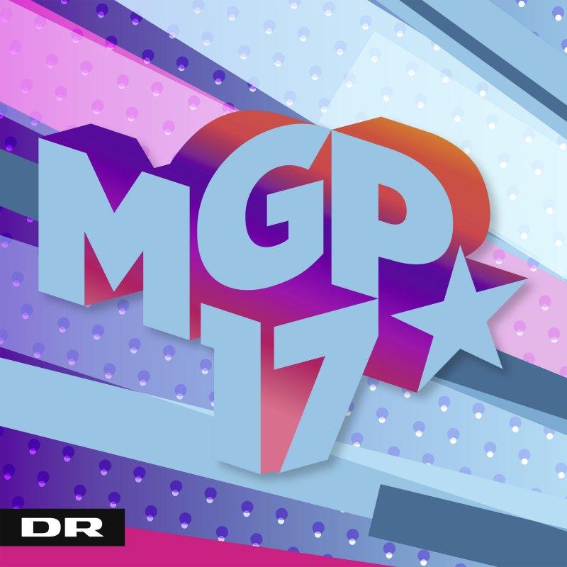 dansk melodi grand prix 2016 cd