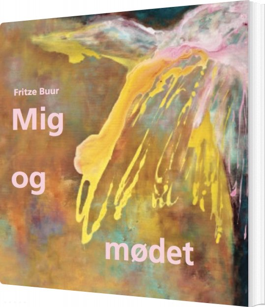 massage Ulfborg Nordisk Film Kolding