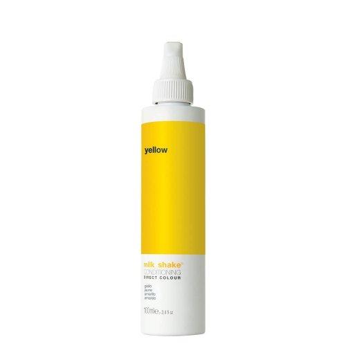 Milk_shake - Direct Color 100 Ml - Yellow