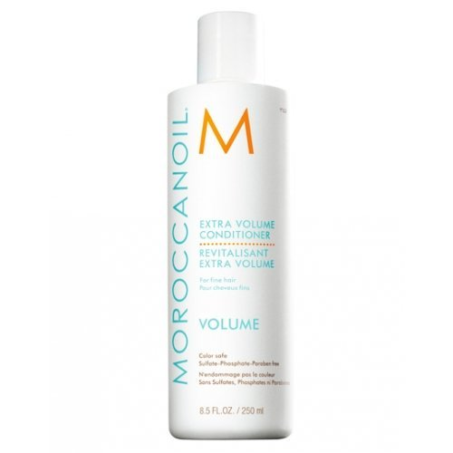Moroccanoil Extra Volume Conditioner - 250 Ml.