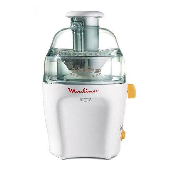 Image of   Moulinex - Kop-blender - Vitae Ju2000 - 200w - Hvid