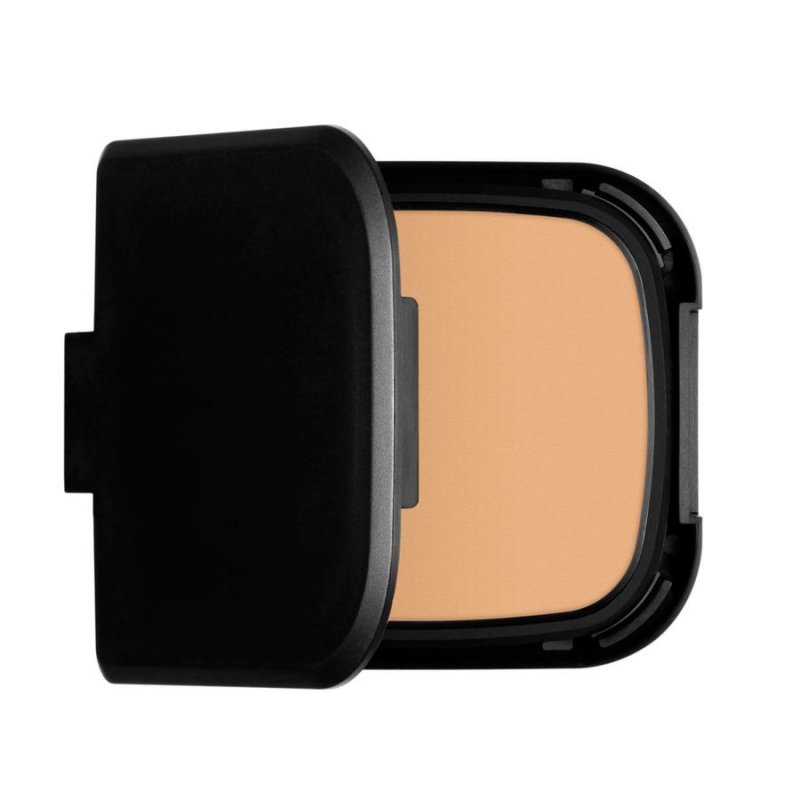 Nars Radiant Cream Compact Foundation - Punjab