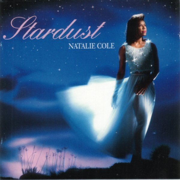 Image of   Natalie Cole - Stardust - CD