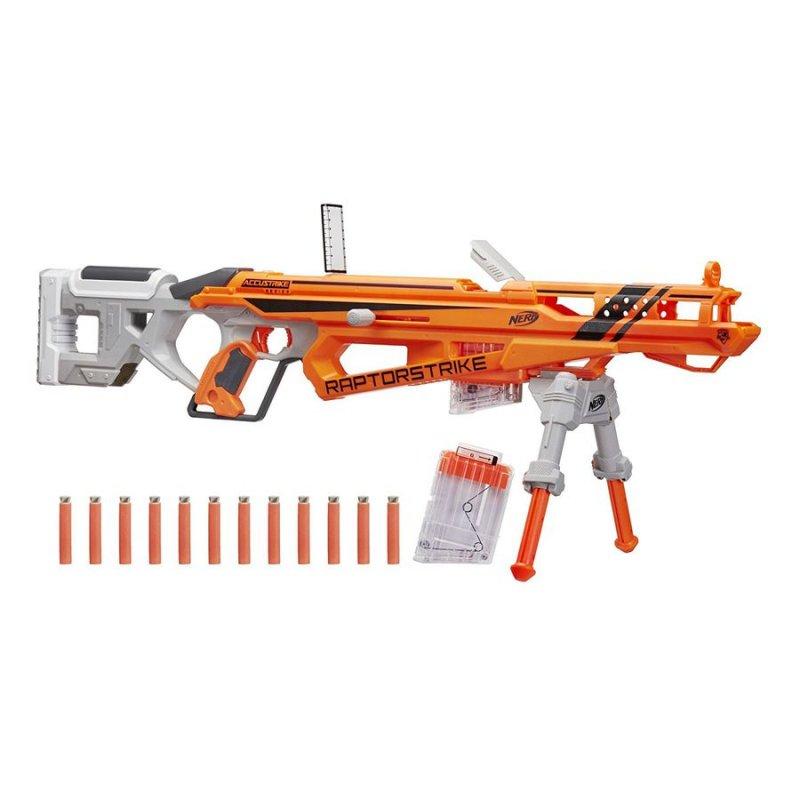 køb legetøjsvåben