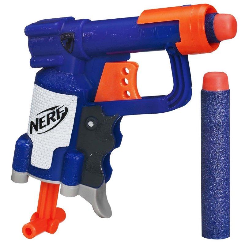 nerf blaster, hasbro nerf, nerfgun, nerf skyder, nerf legetøj, nerf gun, legetøjsvåben, legetøjspistoler, hashbro, has bro, hash bro
